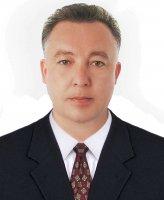 Главой Кармаскалинского района назначен Ф.Ф.Чингизов