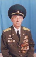 Бурханов Булат Мазгарович