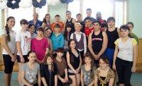 Депутат Госдумы Рима Баталова посетила спортивные объекта Кармаскалинского района