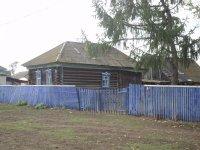 Сдам дом в деревне на длительный срок